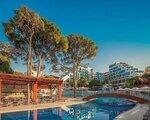 Cornelia De Luxe Resort, Antalya - last minute počitnice