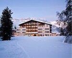 Adula Flims, Zurich (CH) - namestitev