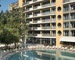 Hvd Viva Club Hotel, Varna - last minute počitnice