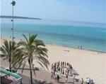 Hotel Playa, Mallorca - last minute počitnice