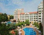 Alba Hotel, Varna - last minute počitnice