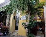 Belmondo Hotel & Suites, Chania (Kreta) - last minute počitnice