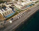 Grand Bay Beach Resort, Chania (Kreta) - last minute počitnice