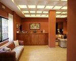 Sunrise Inn, Kefalonia - namestitev