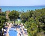 Hotel Timor, Palma de Mallorca - last minute počitnice