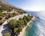 Holiday Village Sagitta, Split (Hrvaška) - namestitev