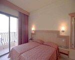 San Andrea, Malta - iz Graza, last minute počitnice