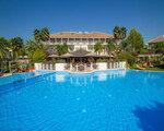 Lindner Golf Resort Portals Nous, Palma de Mallorca - last minute počitnice