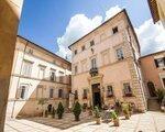Antica Dimora Alla Rocca, Perugia - namestitev
