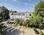 Hotel Residenz, Rostock-Laage (DE) - namestitev