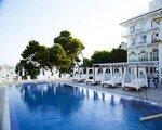 Hotel Vistamar Portocolom, Mallorca - namestitev