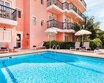 Thb Felip, Mallorca - last minute počitnice