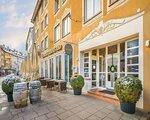 Best Western Hotel  Goldenes Rad, Friedrichshafen (DE) - namestitev