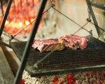 Hostal Borras, Mallorca - last minute počitnice