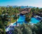 Portblue Club Pollentia Resort & Spa, Palma de Mallorca - last minute počitnice