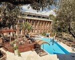 Bikini Island & Mountain Hotel Porto Sóller, Palma de Mallorca - last minute počitnice