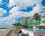 Rostrevor Hotel, Bridgetown - last minute počitnice