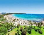 Hipotels Mediterráneo, Palma de Mallorca - last minute počitnice
