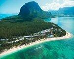Hotel Riu Le Morne, Port Louis, Mauritius - namestitev