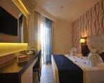 Kleopatra Micador, Antalya - last minute počitnice