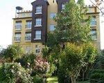 Sevki Bey Hotel, Antalya - last minute počitnice