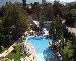 Hotel Silver, Varna - last minute počitnice