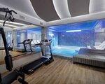 Melrose Hotel, Heraklion (Kreta) - last minute počitnice
