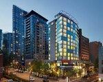Hampton Inn & Suites By Hilton Vancouver Downtown, Vancouver - last minute počitnice