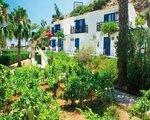 Hylatio Tourist Village, Paphos (jug) - last minute počitnice