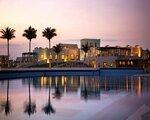 Salalah Rotana Resort, Salalah - last minute počitnice