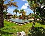 Oasis Villas, Port Louis, Mauritius - last minute počitnice