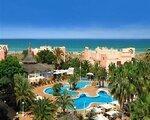 Oliva Nova Beach & Golf Resort, Valencija - last minute počitnice
