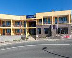 Villa - Mar Apartamentos, Kanarski otoki - last minute počitnice