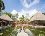 Amarterra Villas Bali Nusa Dua - Mgallery Collection, Bali - Nusa Dua, last minute počitnice