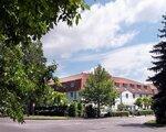 Wyndham Garden Potsdam, Berlin-Tegel (DE) - namestitev