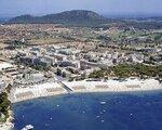 Globales Playa Santa Ponsa, Palma de Mallorca - last minute počitnice