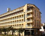 Bq Andalucía Beach Hotel, Sevilla - last minute počitnice