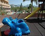 Hotel Victoria Playa, Malaga - last minute počitnice
