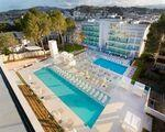 Palma de Mallorca, Msh_Mallorca_Senses_Hotel,_Santa_Ponsa