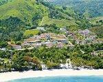 Cofresi Palm Beach & Spa Resort, Puerto Plata - last minute počitnice