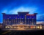 Hilton Garden Inn Denver/cherry Creek, Denver, Colorado - namestitev