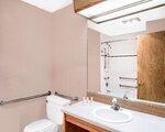 Days Inn & Suites Kanab, Cedar City - namestitev