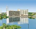 Ramada Plaza By Wyndham Orlando Resort & Suites Intl Drive, Orlando, Florida - namestitev