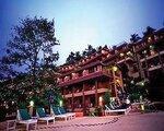 Chanalai Garden Resort, Phuket (Tajska) - last minute počitnice