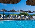 Blue Bay Resort Hotel, Heraklion (Kreta) - last minute počitnice