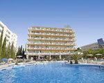 Playa Blanca Hotel, Mallorca - last minute počitnice