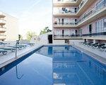 Playamar Hotel, Mallorca - last minute počitnice