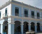 Hotel E Rijo, Havanna - namestitev