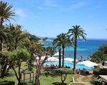 Hotel Son Caliu Spa Oasis, Palma de Mallorca - last minute počitnice