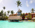 Caribe Club Princess Beach Spa, Punta Cana - namestitev